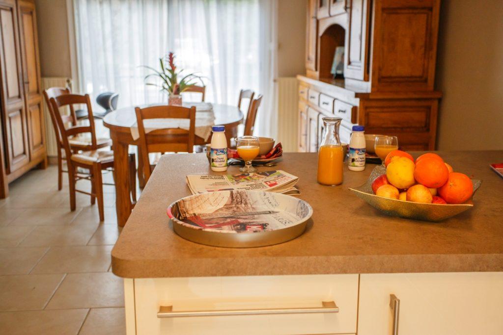 BATIXEL Menuiserie Cuisine CUISINE PERIGUEUX Img (11) 401