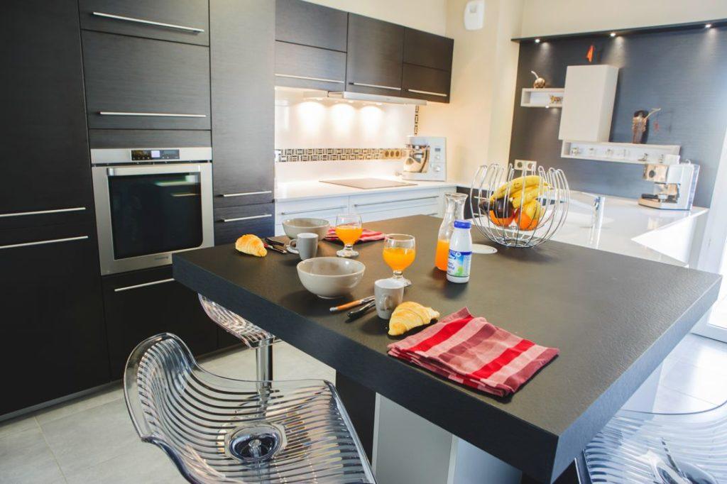 BATIXEL Menuiserie Cuisine CUISINE PERIGUEUX Img (2) 484
