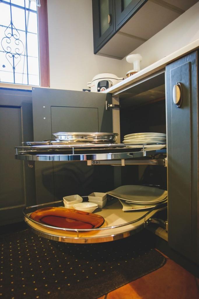 BATIXEL Menuiserie Cuisine CUISINE PERIGUEUX Img (3) 528