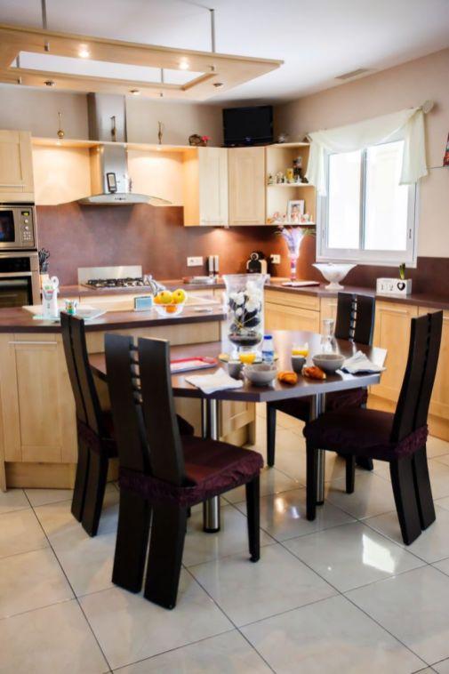 BATIXEL Menuiserie Cuisine CUISINE PERIGUEUX Img (5) 513