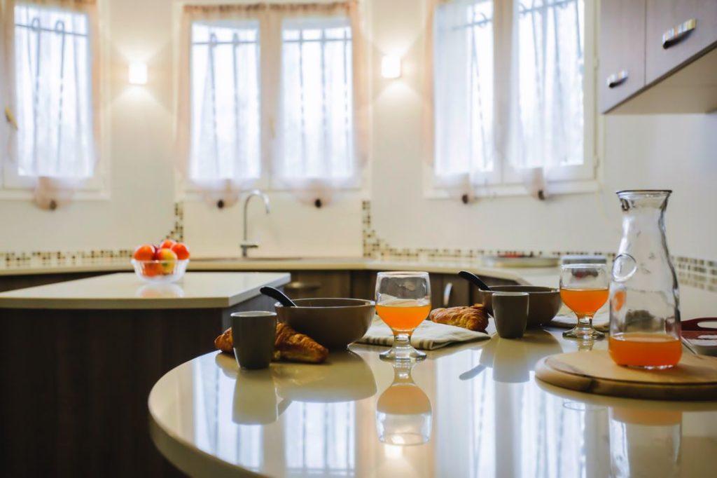BATIXEL Menuiserie Cuisine CUISINE PERIGUEUX Img (8) 557