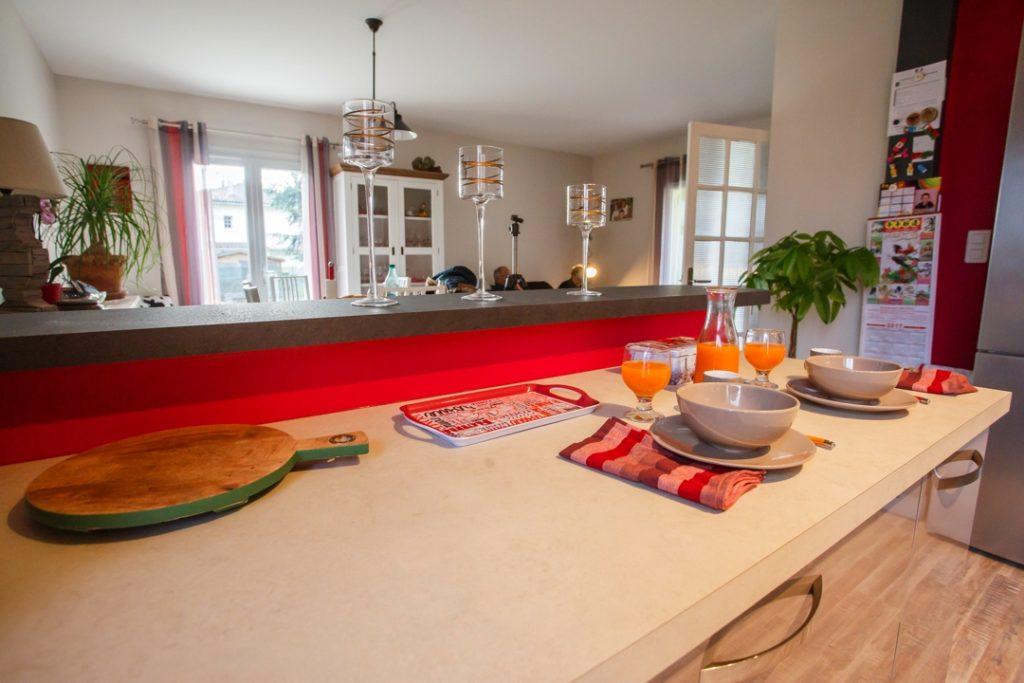 BATIXEL Menuiserie Cuisine CUISINE PERIGUEUX Img (9) 418