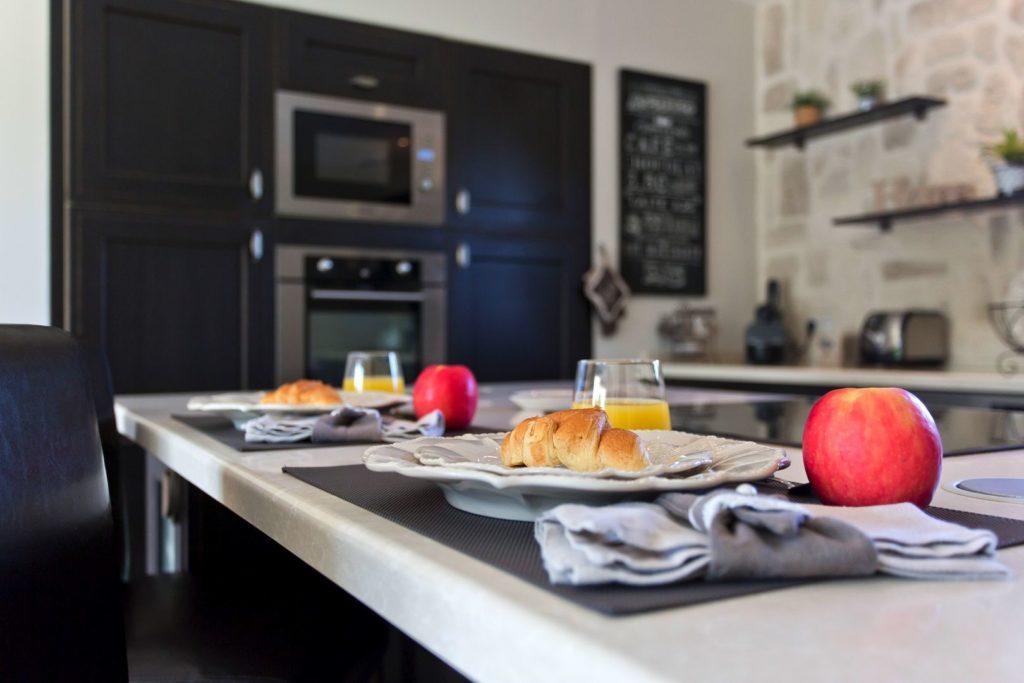 BATIXEL Menuiserie Cuisine CUISINE PERIGUEUX Img (9) 439