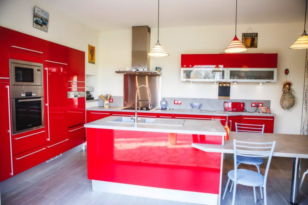 BATIXEL Menuiserie Cuisine CUISINE PERIGUEUX Img (9) 604