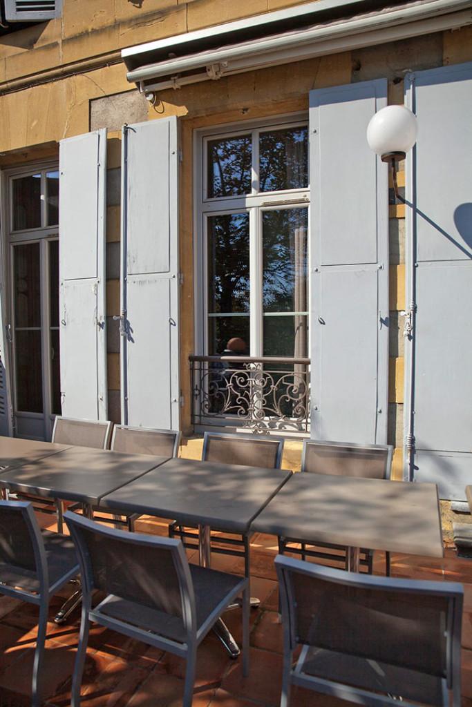 BATIXEL Menuiserie Cuisine CUISINE PERIGUEUX Menuiseries Exterieures C 0011 683x1024 659