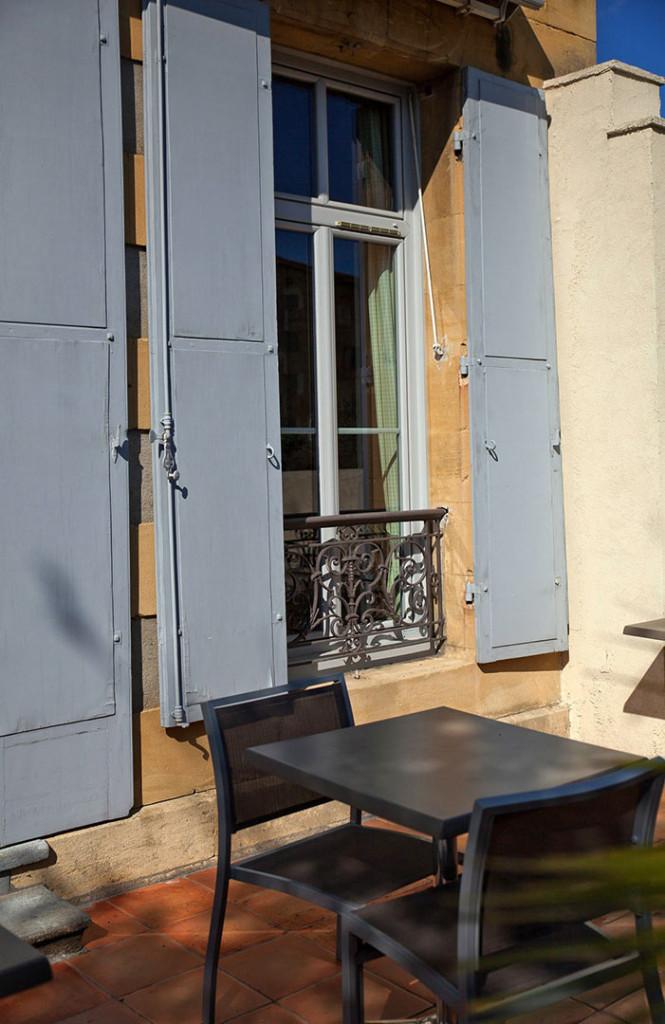 BATIXEL Menuiserie Cuisine CUISINE PERIGUEUX Menuiseries Exterieures C 0012 665x1024 649