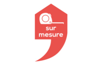 BATIXEL Menuiserie Cuisine CUISINE PERIGUEUX Logo1 713