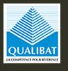BATIXEL Menuiserie Cuisine CUISINE PERIGUEUX Qualibat 717