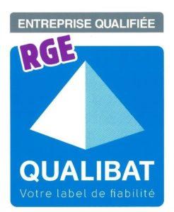 BATIXEL Menuiserie Cuisine CUISINE PERIGUEUX Edfvv3ms Logo Qualibat 801