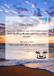 BATIXEL Menuiserie Cuisine CUISINE PERIGUEUX Agenda Hebdomadaire à Carreaux Blancs Et Roses 828